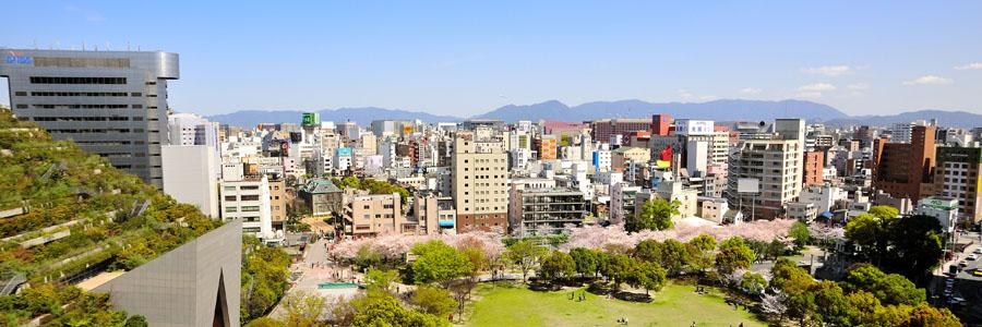 福岡市南区周辺の不動産のことなら朝日住宅にお任せください。